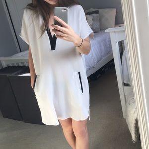 ASTR dress Xs